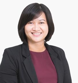 Nguyễn Văn Anh