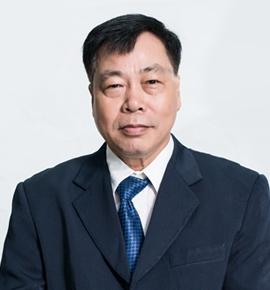 Nguyễn Tuấn A