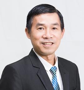Trần Minh Nghĩa